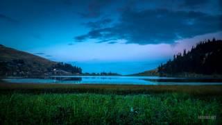 المناظر الطبيعية في البوسنة