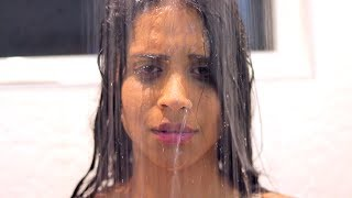 Video Types of People in the Shower MP3, 3GP, MP4, WEBM, AVI, FLV April 2018