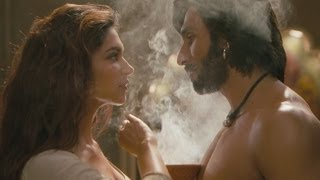 Nonton Ang Laga De | Video Song | Goliyon Ki Rasleela Ram-leela Film Subtitle Indonesia Streaming Movie Download