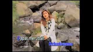 Download Video Mega Mustika - Hitam Bukan Putih MP3 3GP MP4