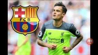 Neymar va t il dire oui pour le psg ??! L'affaire mbappe et relancer !! AFM #6