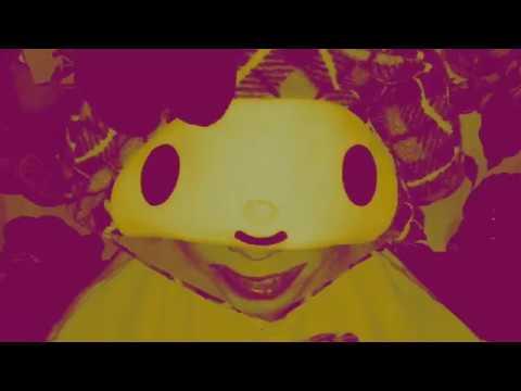 HELProject「ややこしい少女」MV