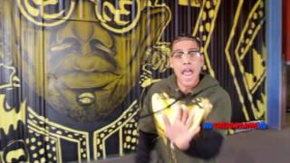 "Download Lagu The Rap Game: Season 3 - Nova's ""You Thought"" Music Video Mp3"