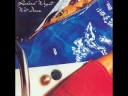 Richard Wright - Holiday with lyrics