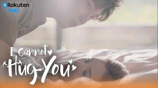 Video I Cannot Hug You - EP18 | Playful Bed Fall [Eng Sub] MP3, 3GP, MP4, WEBM, AVI, FLV Maret 2018