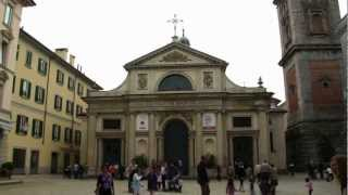Varese Italy  city pictures gallery : VARESE - ITALY