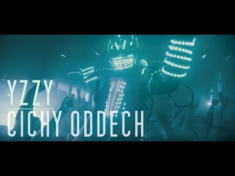 Yzzy - Cichy Oddech