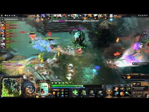 Thumbnail for video 5Qx7n_PqQ0c