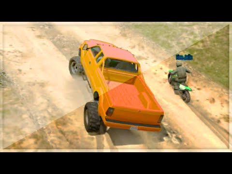 Gta - GTA 5 Funny moments & GTA 5 Online Games are here! In today's GTA 5 games we perform GTA 5 Online stunts in GTA 5! If you want to see more of us then make sure to subscribe to everyone! My...