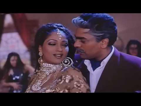 Video Suman Ranganathan Bollywood Movie Hot  item song   720p download in MP3, 3GP, MP4, WEBM, AVI, FLV January 2017