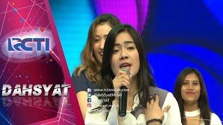 Download Video DAHSYAT - Felicya Angellista Jatuh Cinta Lagi [6 Mar 2017] MP3 3GP MP4