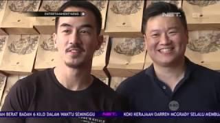 Nonton Legowonya Joe Taslim Tidak Terlibat di Film Fast and Forious 8 Film Subtitle Indonesia Streaming Movie Download