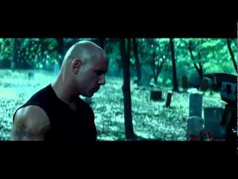 The Bleeding (Trailer)