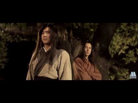 Judgement of an Assassin - Game of Assassins (2013) Full Chinese movies with English subtitles Plot: Game of Assassins is about General Tu Jia who trains a trio of young assassins to s...