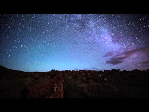 Video of The Night Sky™