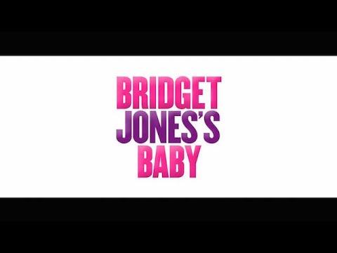 Trailer film Bridget Jones 3