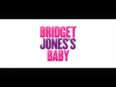 Bridget Jones's Baby [Trailer]