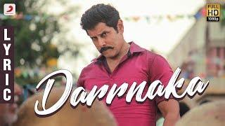 Darrnaka Song Lyrics