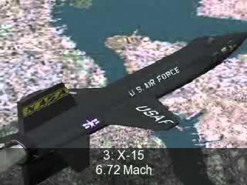 "10:General Dynamics F-111 ""Aardvark"" 9:MIG..."