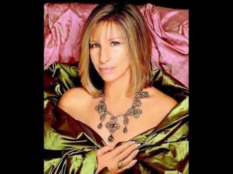Barbra Streisand / Smile
