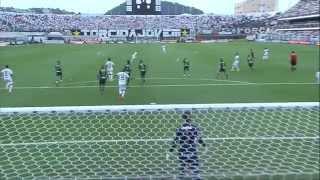 O Santos FC é o Campeão Paulista. O Peixe venceu o Palmeiras por 2 a 1 no tempo regulamentar e sacramentou seu 21° título estadual nos pênaltis, ...
