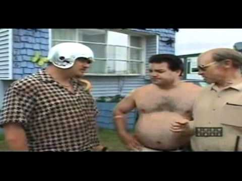 Jim Lahey's Shitisms