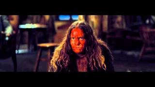 Nonton The hatefull eight best scene . Film Subtitle Indonesia Streaming Movie Download