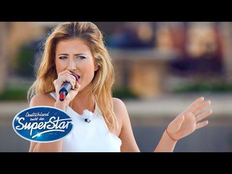 DSDS 2017 - Alle Auftritte der 14. Sendung vom 11.0 ...
