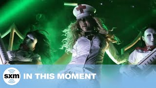 In This Moment [EXPLICIT]