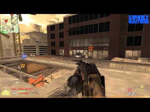 Modern Warfare 2 | Mal was Anderes !? #6 Einen schönen Fick, bitte! (видео)