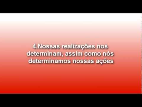frases de reflexao - 10 Frases de reflexão - Para refletir HD