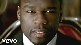 50 Cent ft. Justin Timberlake - Ayo Technology