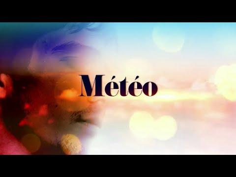Météo en France: le rafraîchissement arrive enfin par le nord-ouest