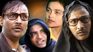 Video खानदेश का कर्ज़दार मास्टर Khandesh Ka Karzdar Master   Full Comedy Movie   Asif Albela MP3, 3GP, MP4, WEBM, AVI, FLV Mei 2019