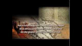 Video EduwebTV : SEJARAH Tingkatan 4 - Pembaharuan Dan Pengaruh Islam di Malaysia Sebelum Kedatangan Barat MP3, 3GP, MP4, WEBM, AVI, FLV Oktober 2018