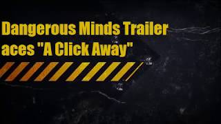 Dangerous Minds Trailer