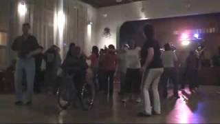 Video II Rokytovská zábava