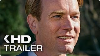 Nonton AMERICAN PASTORAL Trailer (2016) Film Subtitle Indonesia Streaming Movie Download
