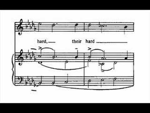 Purcell - O Solitude, Z 406 - Gérard Lesne