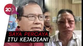 Video Rizal Ramli soal Ratna: Kalau Hasil Oplas Gitu, Bangkrut Tuh RS MP3, 3GP, MP4, WEBM, AVI, FLV November 2018