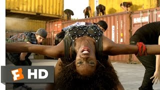 Nonton Step Up Revolution  6 7  Movie Clip   The Mob Revealed  2012  Hd Film Subtitle Indonesia Streaming Movie Download