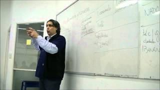 Breve explicación de lo que sucede al ingerir alimentos y como varían los niveles de glucosa en sangre. Dr. Sergio D. Taladriz - Farmacéutico y su equipo de ...