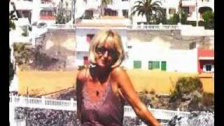 Denice French - For All We Know