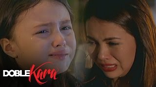Sara passes by the Acostas' house to check on Rebecca. Subscribe to ABS-CBN Entertainment channel!