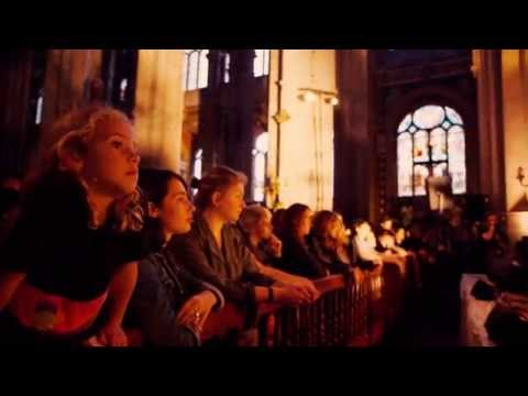 We Are Match I My Sweet Lord (George Harrison) I Festival 36h St Eustache