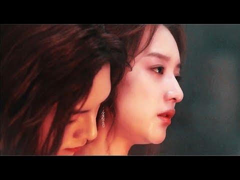 Saya & Tanya - Gloria Regali Forever May You Reign 아스달 연대기 Arthdal Chronicles