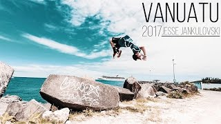 show this vid some respect, peace. -- The Vanuatu Cruise was absolutely amazing with Carnival Legend back in January. Sorry the edit just came out now, I got ...