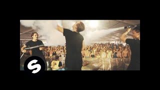 Sam Feldt feat. Bright Sparks We Dont Walk We Fly new videos