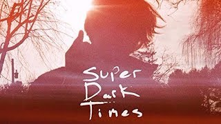 Nonton SUPER DARK TIMES Movie Review (Netflix HORROR 2017) Film Subtitle Indonesia Streaming Movie Download