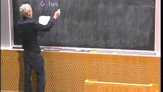 Lec 7 | MIT 6.042J Mathematics For Computer Science, Fall 2010